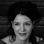 Portrait Anna-Elisabeth Mayer - anna-elisabeth_mayer